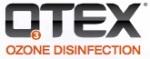 OTEX_logo copy